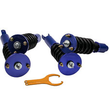 Complete Coilovers Suspension Kit For Honda Accord 90-97 Shock Absorbers Struts