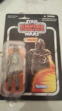 Star Wars The Empire Strikes Back Boba Fett Vc09 hasbro