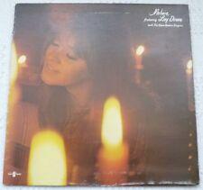 "Melanie Candles in The Rain Original 12"" Vinyl LP Buddah Record 2318 009  VG+/EX"