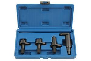 Petrol Engine Timing Chain Drive Tool VW Polo AUDI VAG Skoda 1.2 3Cyl 6v 12v
