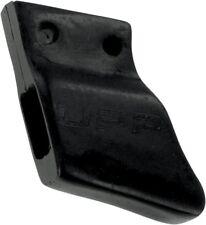 Moose REAR Chain Guide Slider for Yamaha Blaster Warrior Raptor 350 88-12 Black