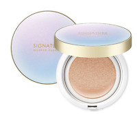 [MISSHA] Signature Essence Cushion (Watering) - 15g (SPF50+ PA+++)