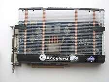 ACCELERO S1 ATI NVIDIA rev2 dissipatore passivo VGA ARCTIC COOLING silenzioso