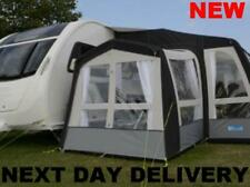 New Inflatable 2021 Kampa Rally Air Pro Conservatory 500/400/300/390/330/260/200