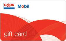 Exxon & Mobil