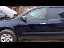 Driver Front Door VIN J 11th Digit Limited Fits 10-17 ACADIA 361638