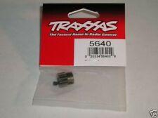 11164 drive gear cog plastique 64T 64 dents dent 48DP gear-HSP Hi vitesse pièces