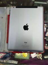 Apple-iPad-2-64GB-A1396-3G-and-Wi-Fi