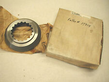 NOS Fuller Transmission Parts Part 17914  D6HZ-7177-G Mainshaft Range Coupler