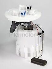 Fuel Pump : VAUXHALL ASTRA : ASTRA TwinTop : 93181022 : InterMotor 39246