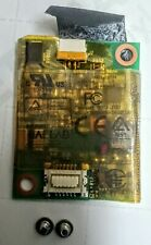 "Modem Card For Sony Vaio PCG-3D1M VGN-FW21E 16.4"" in Good Working Condition"