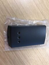 Paxton Net 2 Proximity Reader P50 -310-250 Black Cover Only x 1