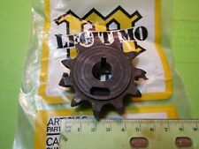 Montesa La Cross 250 11 Tooth Drive Sprocket p/n 13.63.046  NOS 23M 1966-1967