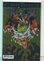 Dark Nights- Metal #6 NM   DC Comics CBX13A