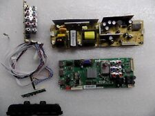 "COBY 39"" LEDTV3916 Main and Power Board Parts Kit"