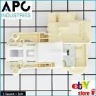 Electrolux Washing Machine Front Loader Door Interlock Switch Rt# 1249675-13/1 photo