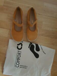 Comfort Schuh LadySKO  GR.39  wie neu