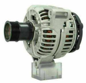 Lichtmaschine SAAB 9-3 2.0 SE Turbo Cabriolet 9-5 Kombi 2.0 t 900 II 2.0 i 140A