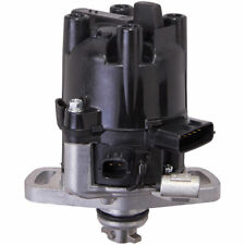 Fits 1994-2000 Nissan Sentra 200SX Lucino G20 2.0 New Distributor 22100-0M810