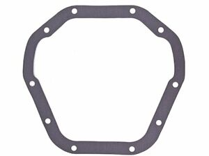 For 1968-1974 Plymouth Barracuda Differential Gasket Rear Spicer 81842HJ 1969
