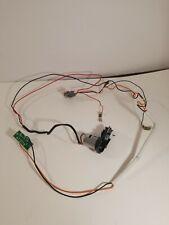 Part Electrolux Ergorapido Brushroll Clean 2-in-1 Cordless EL1064A