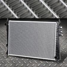 For 02-08 Jaguar X-Type 2.5/3.0 At Oe Style Aluminum Cooling Radiator Dpi 2622 (Fits: Jaguar X-Type)