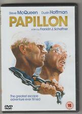 Papillon (DVD, 2010)