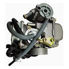 GY6 150cc Carburetor PD24J Carb W/Choke For Roketa TaoTao Baja Sunl ATV Quad