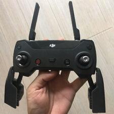 Original DJI Spark Remote Controller Control Transmitter Part 4 CP.PT.000792