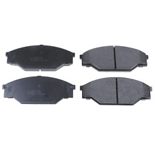 Front Brake Pad Set Fits Volkswagen Taro 7A Toyota Celica Dy Blue Print ADT34229