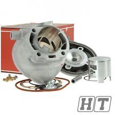 Zylinder Kit Airsal Alu - Sport 70ccm MBK Mach G LC Nitro Cat Naked 50