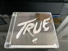 Avicii - True CD Album 2013