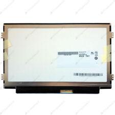 Schermi e pannelli LCD Acer per laptop Risoluzione massima 1920 x 1080 Rapporto d' aspetto 16:9