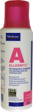 Virbac Allermyl Shampoo 200ml Allergie / 100ml=9,50€