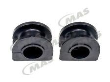 Suspension Stabilizer Bar Bushing Kit MAS BB6439