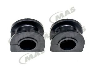 Suspension Stabilizer Bar Bushing Kit MAS BB6439