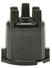 BWD C578 Distributor Cap