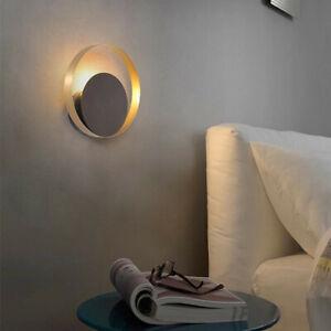 Bedroom Wall Light Indoor Modern Wall Lighting Bar Wall Sconce Kitchen Wall Lamp