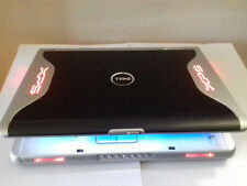 """Dell XPS M1710 Gaming Laptop17"""" Intel Core 2 Duo 3GB Ram 320G HD Nvidia graphics"""