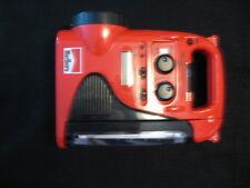 Collectable-Marlboro Big Sky Radio, Lantern Flashlight MCS-75161 w/ siren & DC
