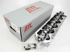Zylinderkopf AMC montagefertig VW T4 2,5 TDI AJT ACV AYC AUF AHY AXG AYY