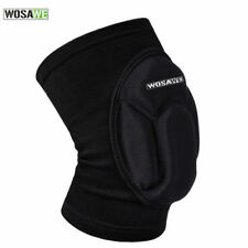 Motorcycle Cycling Racing Tactical Skate Knee Unisex Protective Elbow Pads Gear