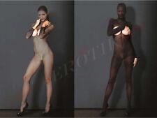 Leg Avenue Erotik-Bodys & -Catsuits Einheitsgröße