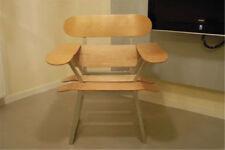 Skateboard chair furniture skatechair Unique Art Furniture