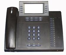 Auerswald COMfortel VOIP 2500 AB  Systemtelefon  #60