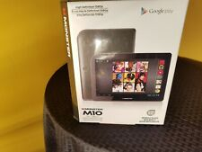 "Monster M10 10.1""Tablet 16GB"
