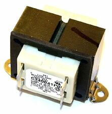 O.E.M. Trane American Standard Transformer 115v C340041P05 TRR1729 TRR01729