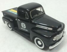 LIBERTY CLASSICS 1948 FORD Pickup TRUCK, NEW HOLLAND PARTS Payoff 97