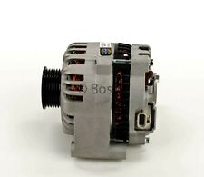 Alternator-New Bosch AL7595N