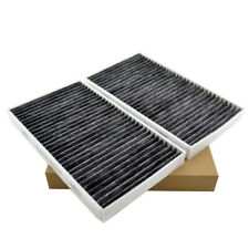 Cabin Air Filter for Chevrolet Silverado Suburban Tahoe GMC Sierra Yukon